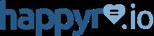 Blog logotype